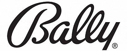 Bally Manufacturing Co.